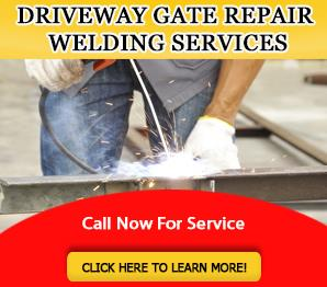 Our Services | 619-210-0364 | Gate Repair Santee, CA